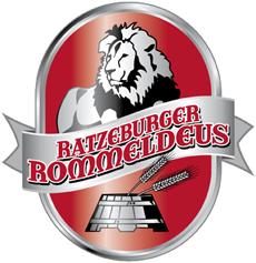 logo_ratzeburger_rommeldeus